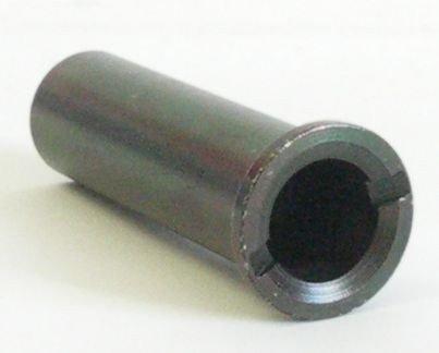 Nástavec kukátka 30mm