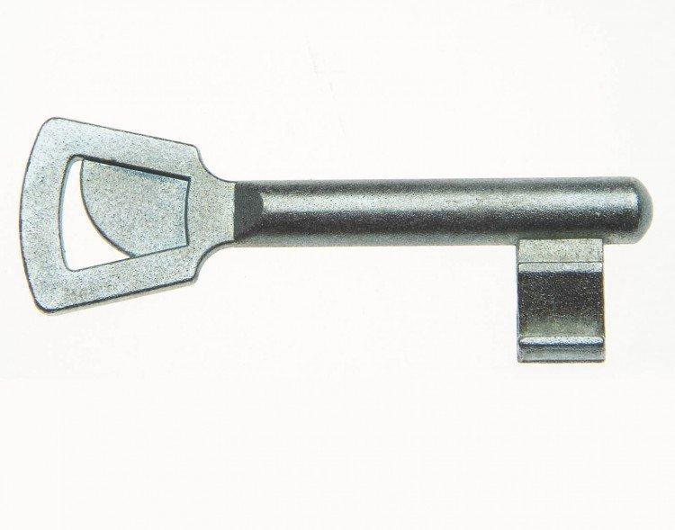 Klíč FAB 4240 č.2  DOPRODEJ