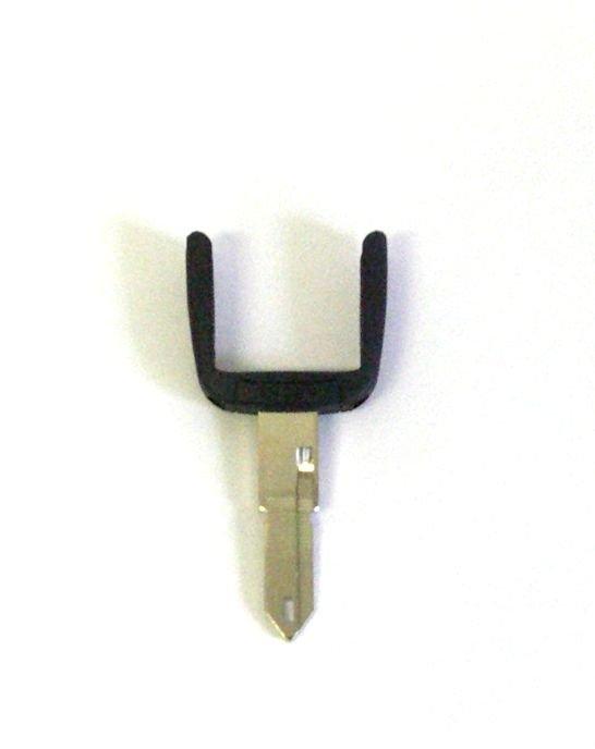 Klíč pro čip RN30U/TK30