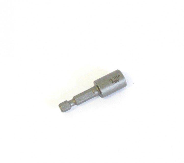 Adapter 2678 8-50