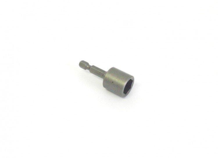Adapter 2683 13-50