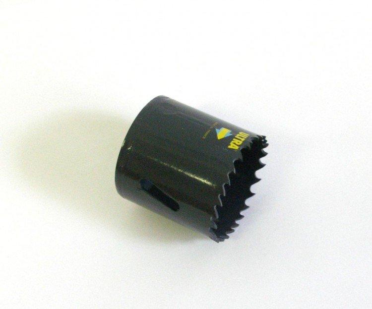 Korunka bimetal SC 38