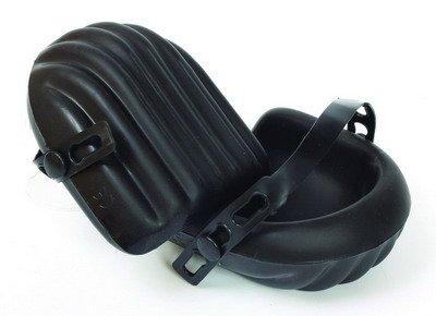 Ochrana kolen - nákolenky