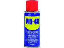 Mazivo univerzální WD-40 100ml