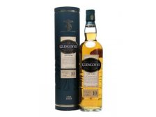 Gleng.single malt 10y 700ml 40%