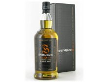 Springbank 10y 700 ml 46%