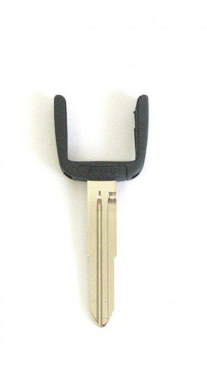 Klíč pro čip SU17SU/TK30