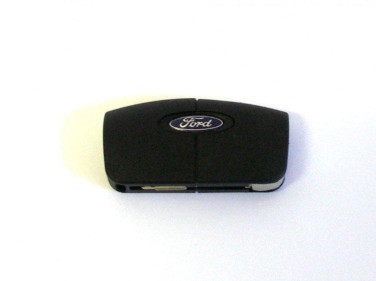 Ford-RK-04 DOPRODEJ