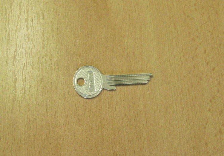 Klíč TIT-14 DOPRODEJ