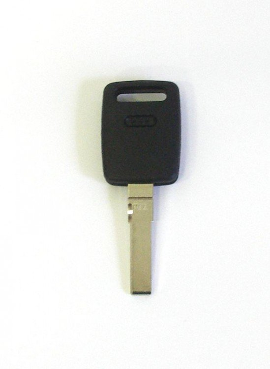 Pouzdro Audi-shell-08