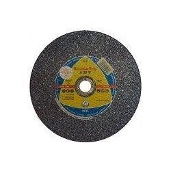Kotouč řezací kov 230x2,5x22 INOX