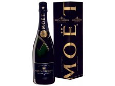 Moet&Chandon Nectar Imp.Giftbox 75cl
