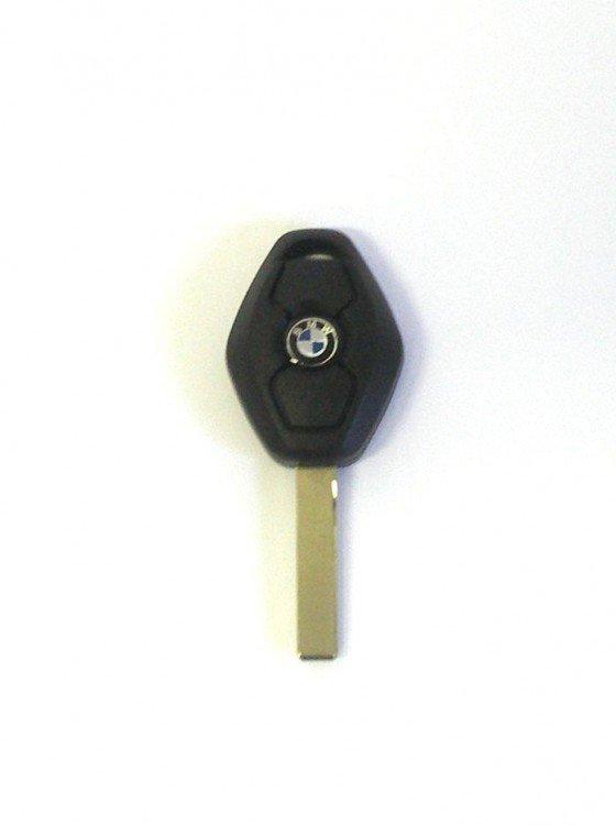BMW-RK-01B DOPRODEJ