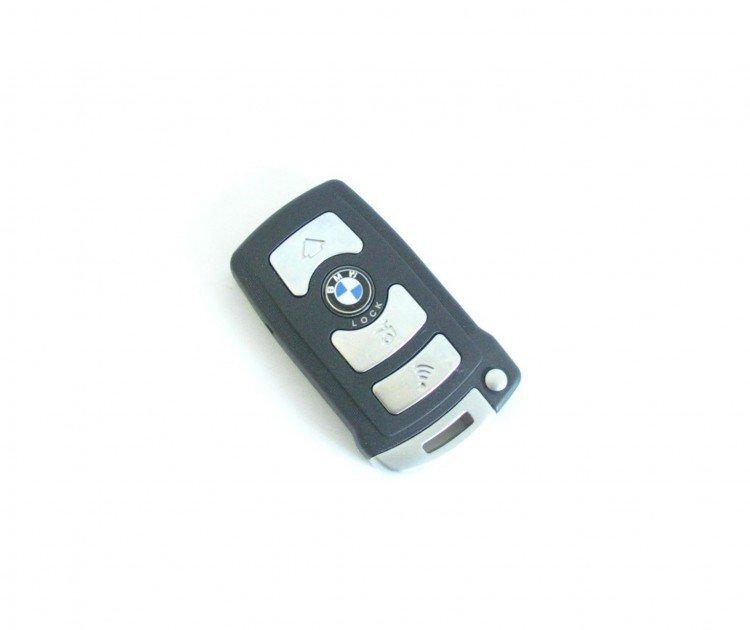 BMW-RK-04B DOPRODEJ