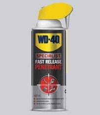 Penetrant rychle uvolňující 400ml WD-40