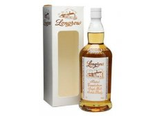 Longrow Peated 700ml 46%