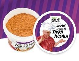 Koření Tikka masala 80 g