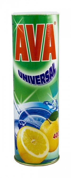 Ava universal 400g