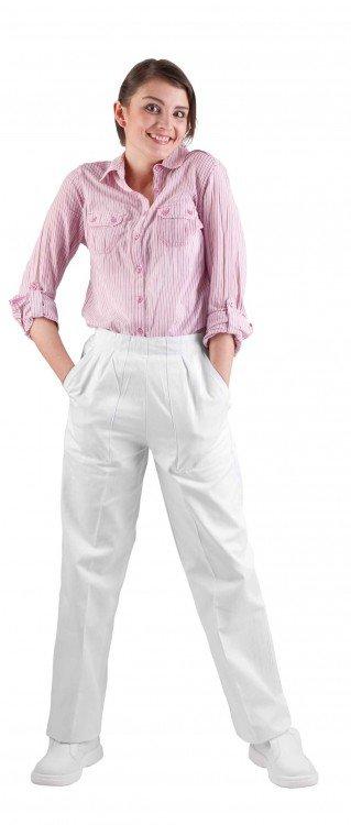 Kalhoty APUS D dámské