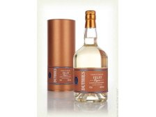 Duthies Islay 700ml 46%