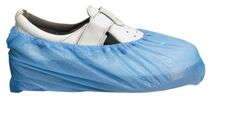 Návlek na obuv RENUK