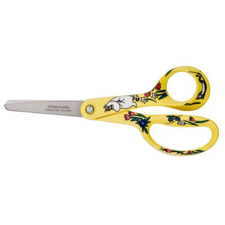 Nůžky dětské 999252 Snorkmaiden 1000844