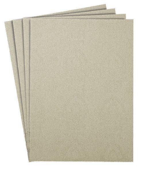 Papír brus. 93x178 K 80 PS33K