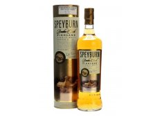 IH Speyburn Bradan Orach 700ml 40%