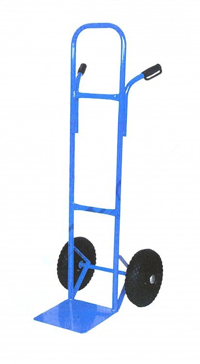 Rudl, nafukovací kolo 260NKD VL,250kg 300x220