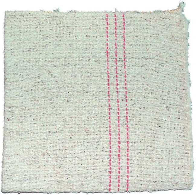 Hadr tkaný, mycí VENDA 60 x 90 cm