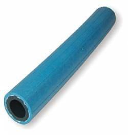 Hadice na kyslík 6,3/13,3GOX 20bar-30+70
