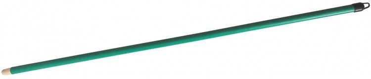 Hůl dřev.potah.PH závěs 120cm (SS36010010)