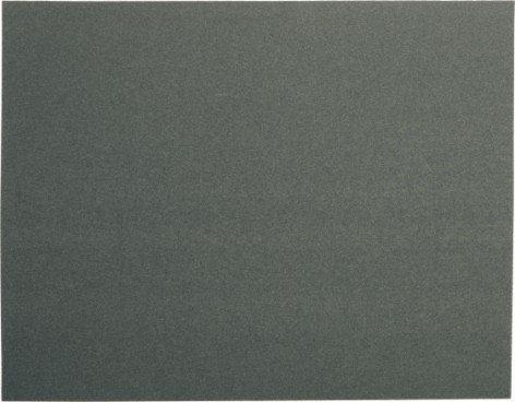 Papír brusný voděvzdorný 230x280 P1500