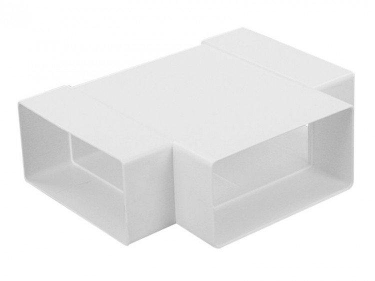 Tvarovka T plochá CTP 3 x 110 x 55