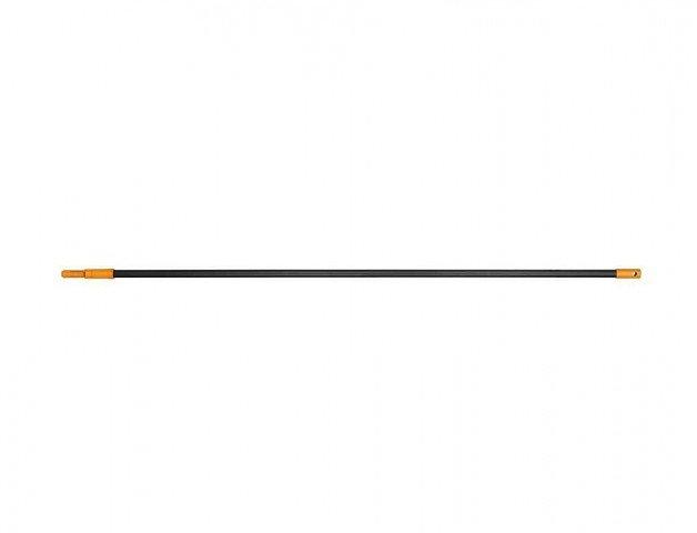 Násada na hrábě s úchytem Solid 1014913 FISKARS