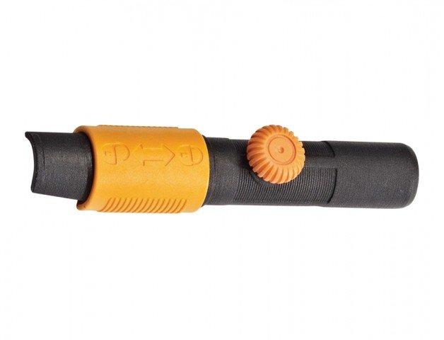 Adaptér univerzální 1000617/130000/FS058287 - 17 cm, QuikFit