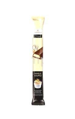 Tyčinka s vanilkovou pralinkovou náplní 40 g  Niederegger