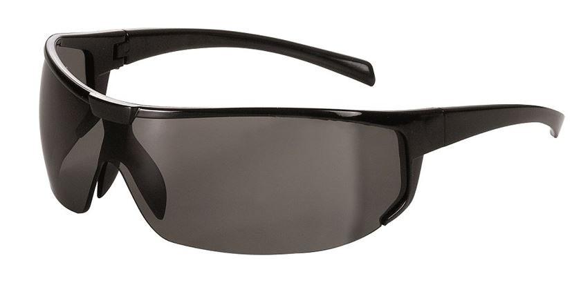Brýle UNIVET 5X4 G15
