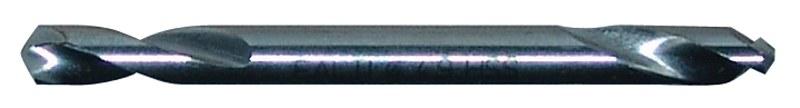 Vrták 5,1mm oboustranný HSS