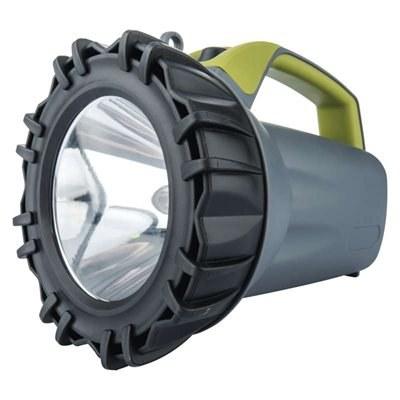 Svítilna nabíjecí P4523 - LED 10W CREE vč. RP