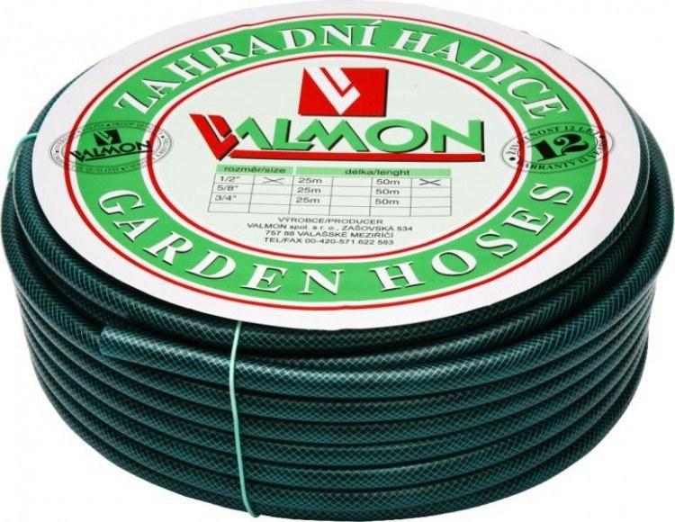 "Hadice 1121 3/4"" 50m PVC neprůhledná  (VM11213450)"