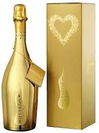Bottega Gold Spumante Brut  alk. 11 % 1,5 l box