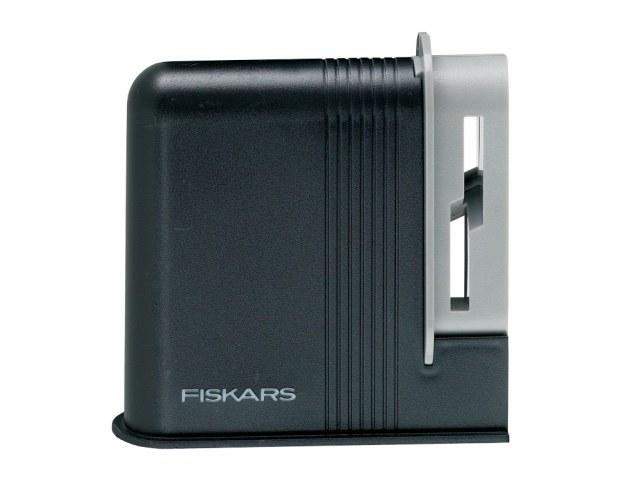Ostřič nůžek Clip-Sharp 859600 (FS058391) 1000812 Fiskars