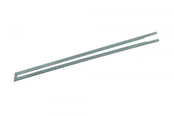 Nůž do řezačky polystyrenu FESTA 14cm